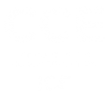 icf-cce-mark-color